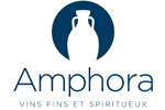 wine agency amphora