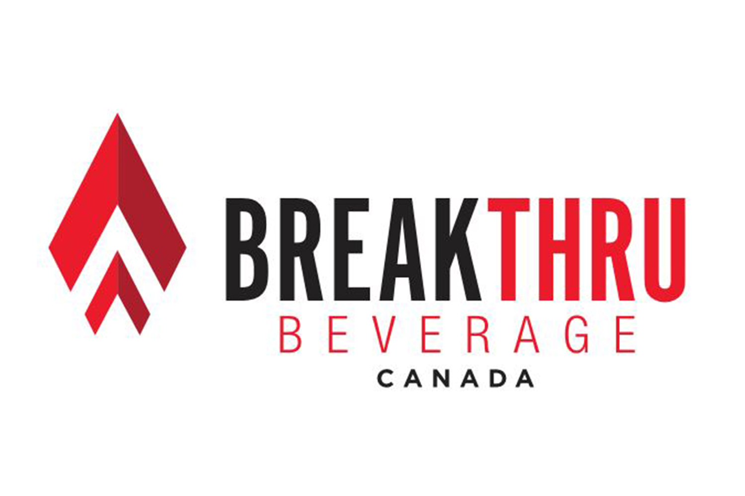 wine agency breakthru