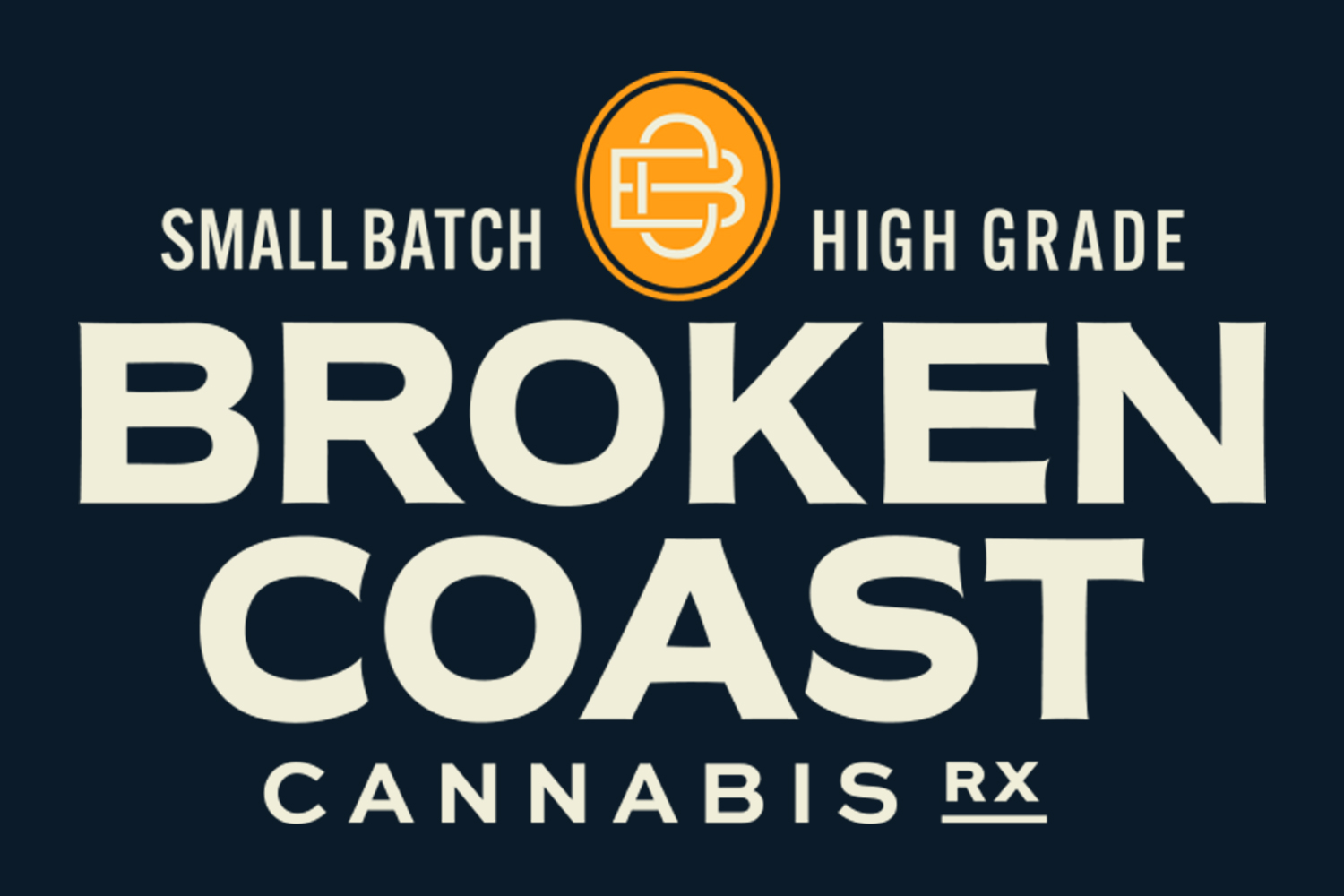 cannabis broken-coast