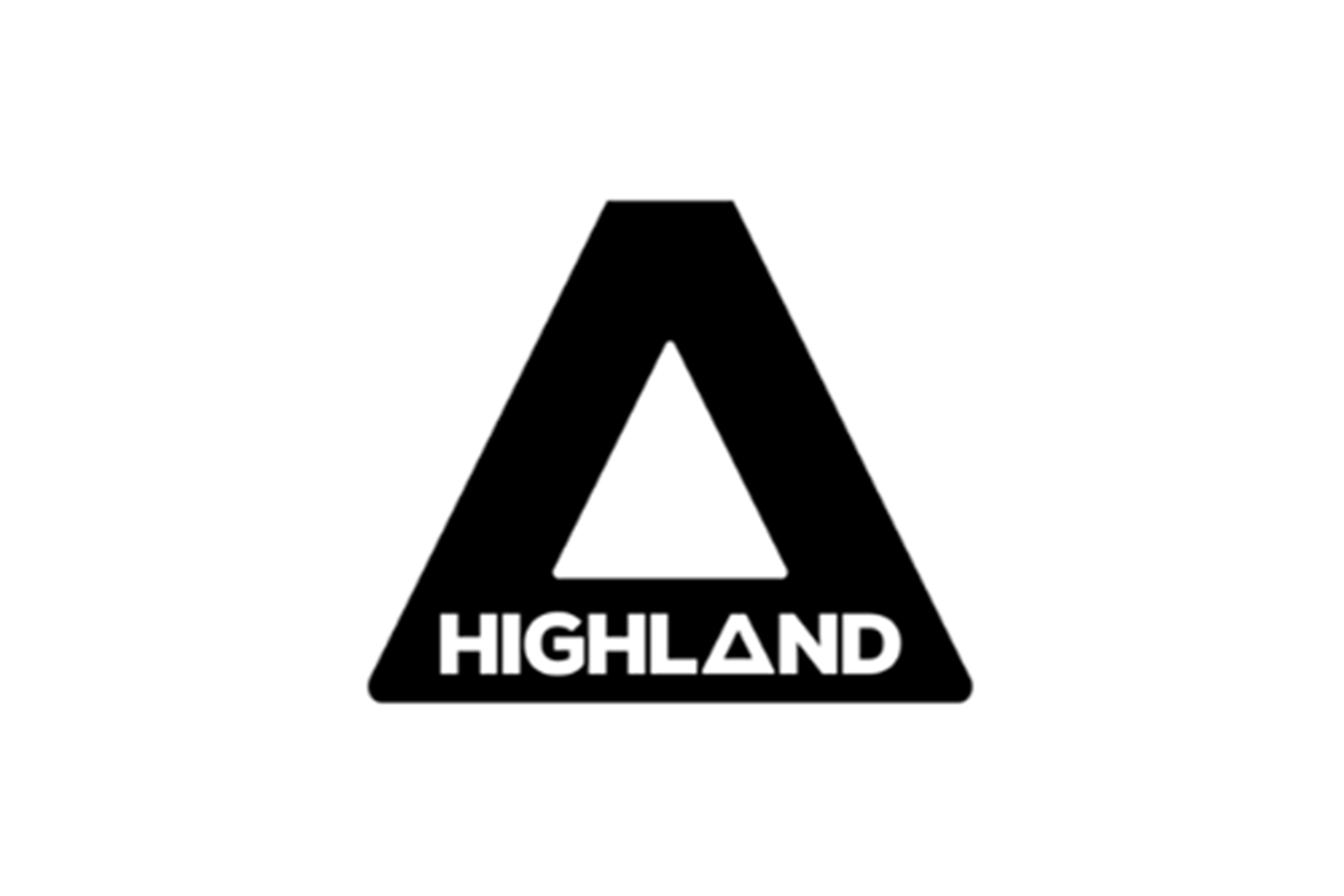 the green organic highland