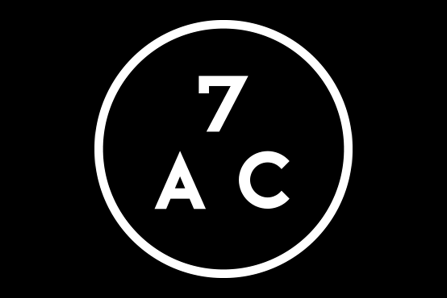 cannabis agency 7-acres