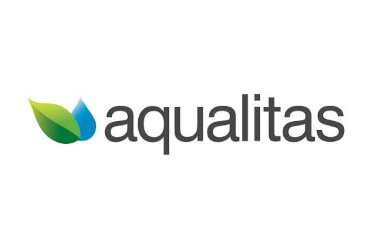 cannabis agency aqualitas