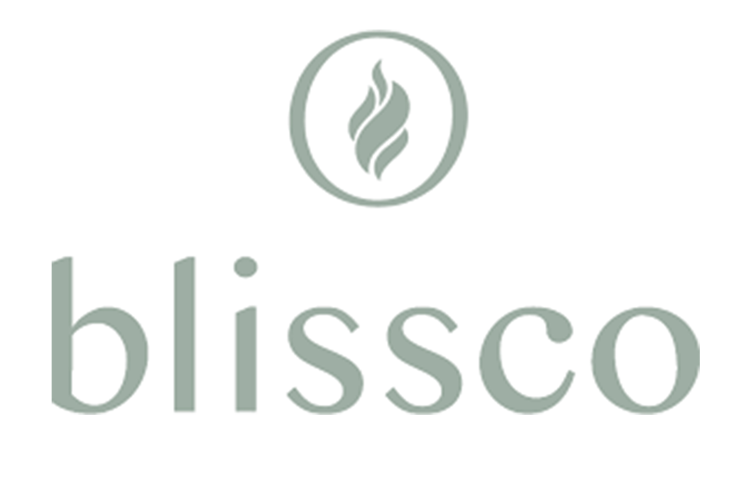 cannabis agency blissco