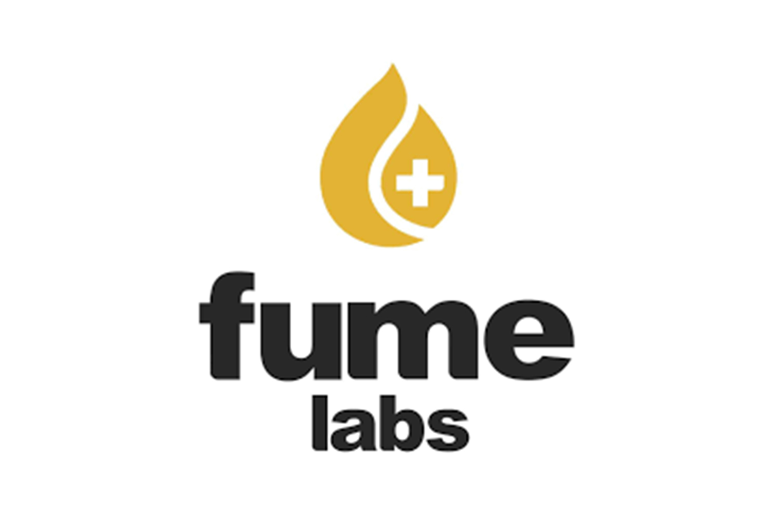 cannabis agency fume-labs