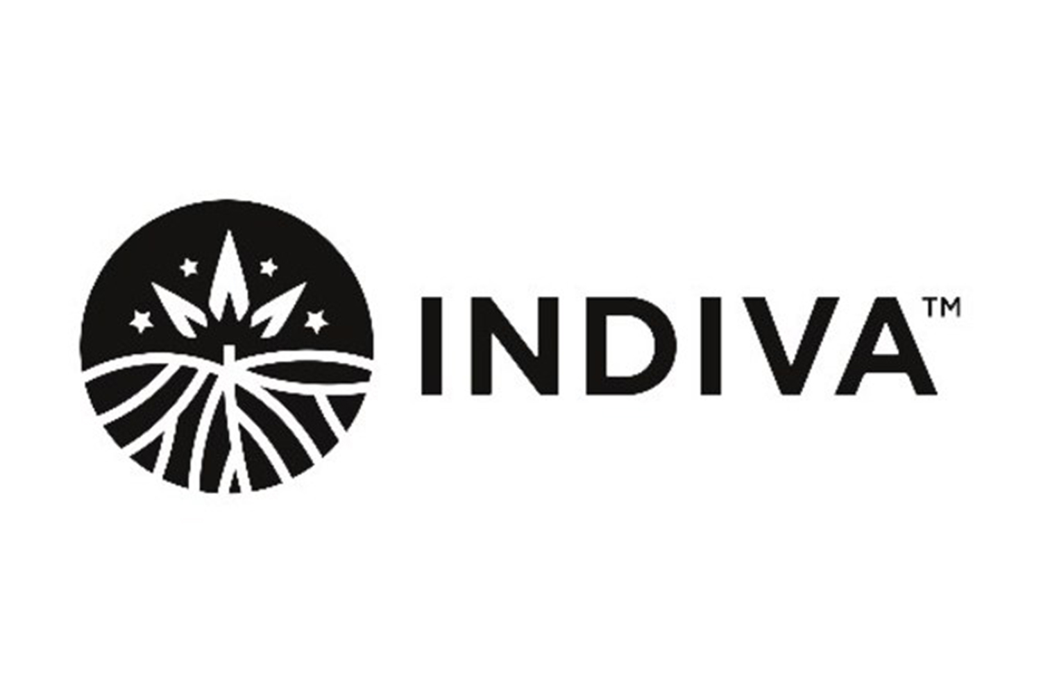 cannabis agency indiva