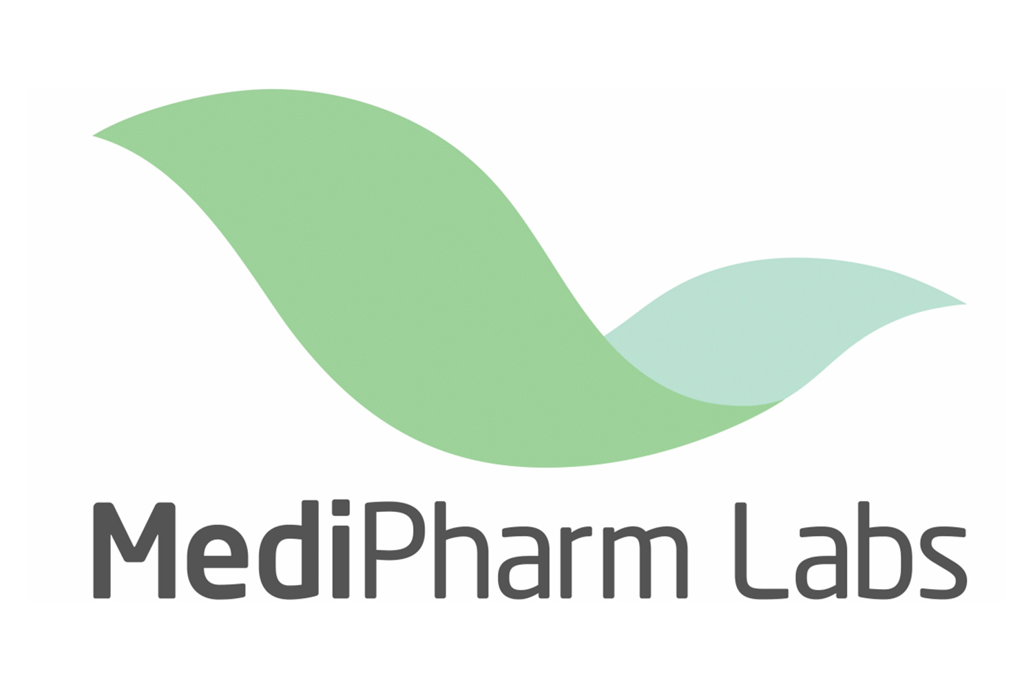 cannabis agency medipharm