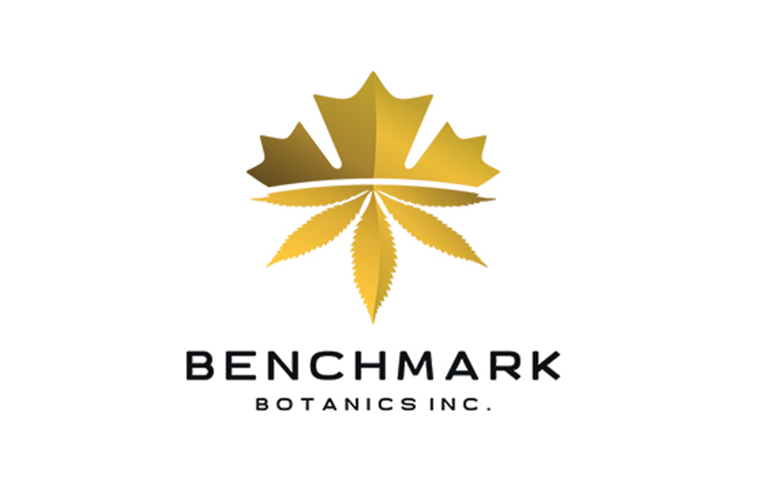 benchmark-cannabis