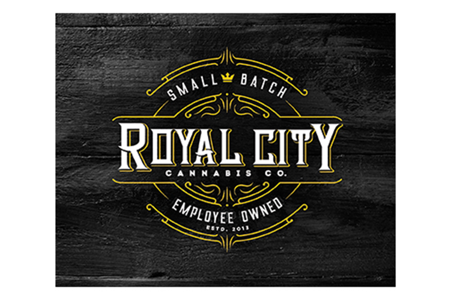 royal-city-cannabis