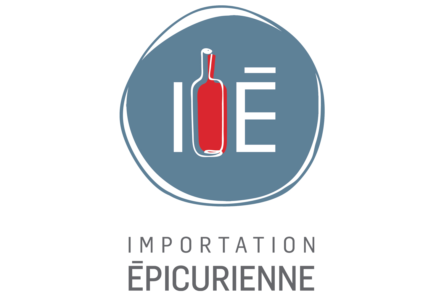 wine agency importation-epicurienne