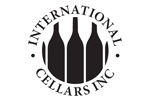 wine agency international cellars