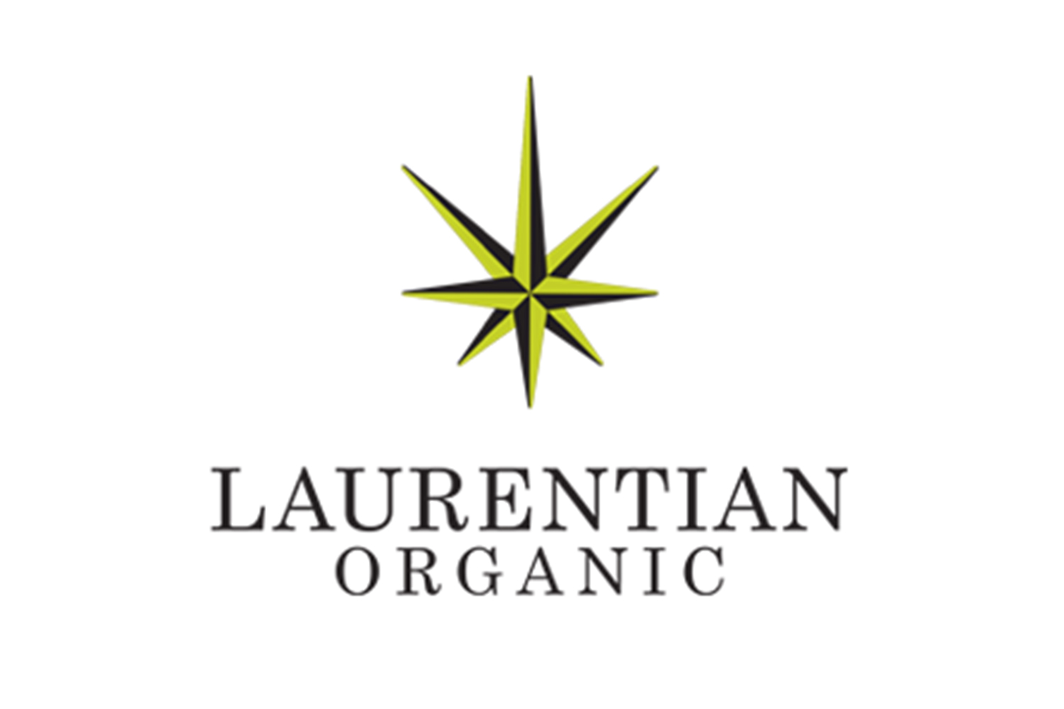 the green organic laurentian-organic