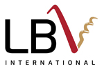 wine agency lbv