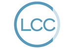 wine agency lcc