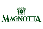 wine agency magnotta
