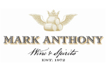 wine agency mark-anthony