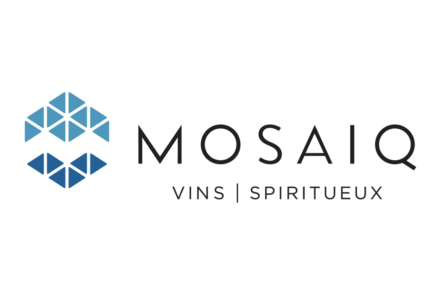 wine agency mosaiq