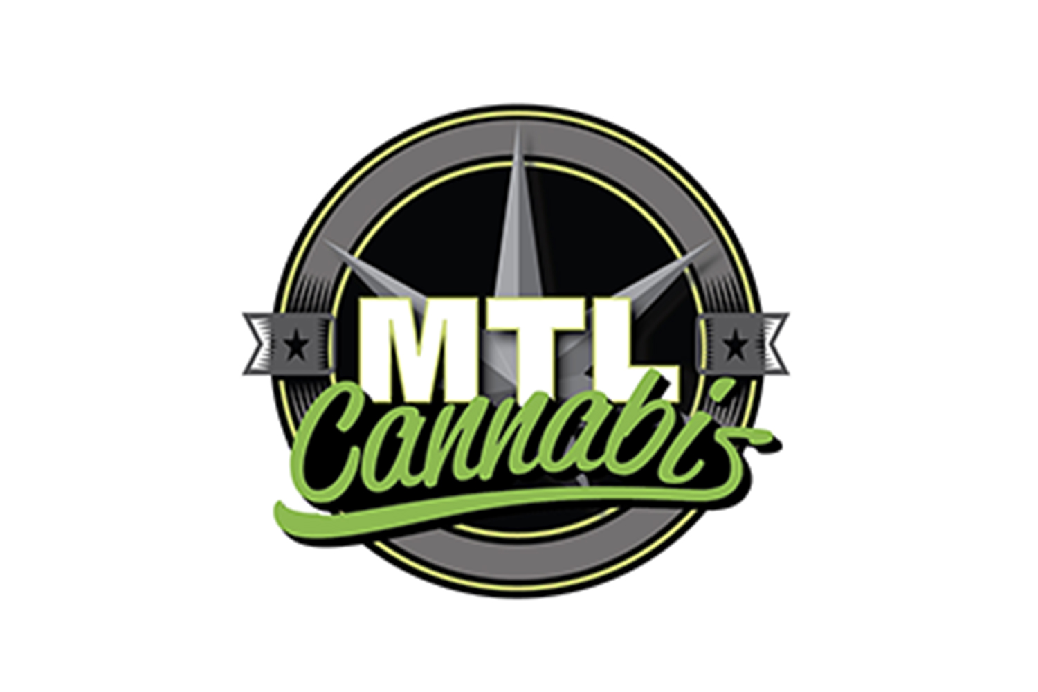 the green organic mtl-cannabis