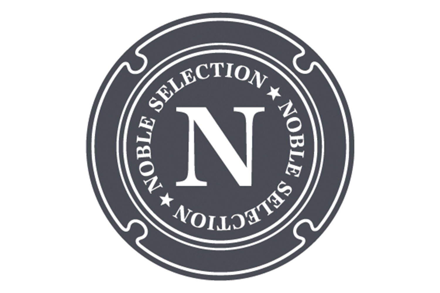 wine agency noble selection