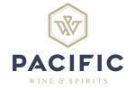 wine agency pacific