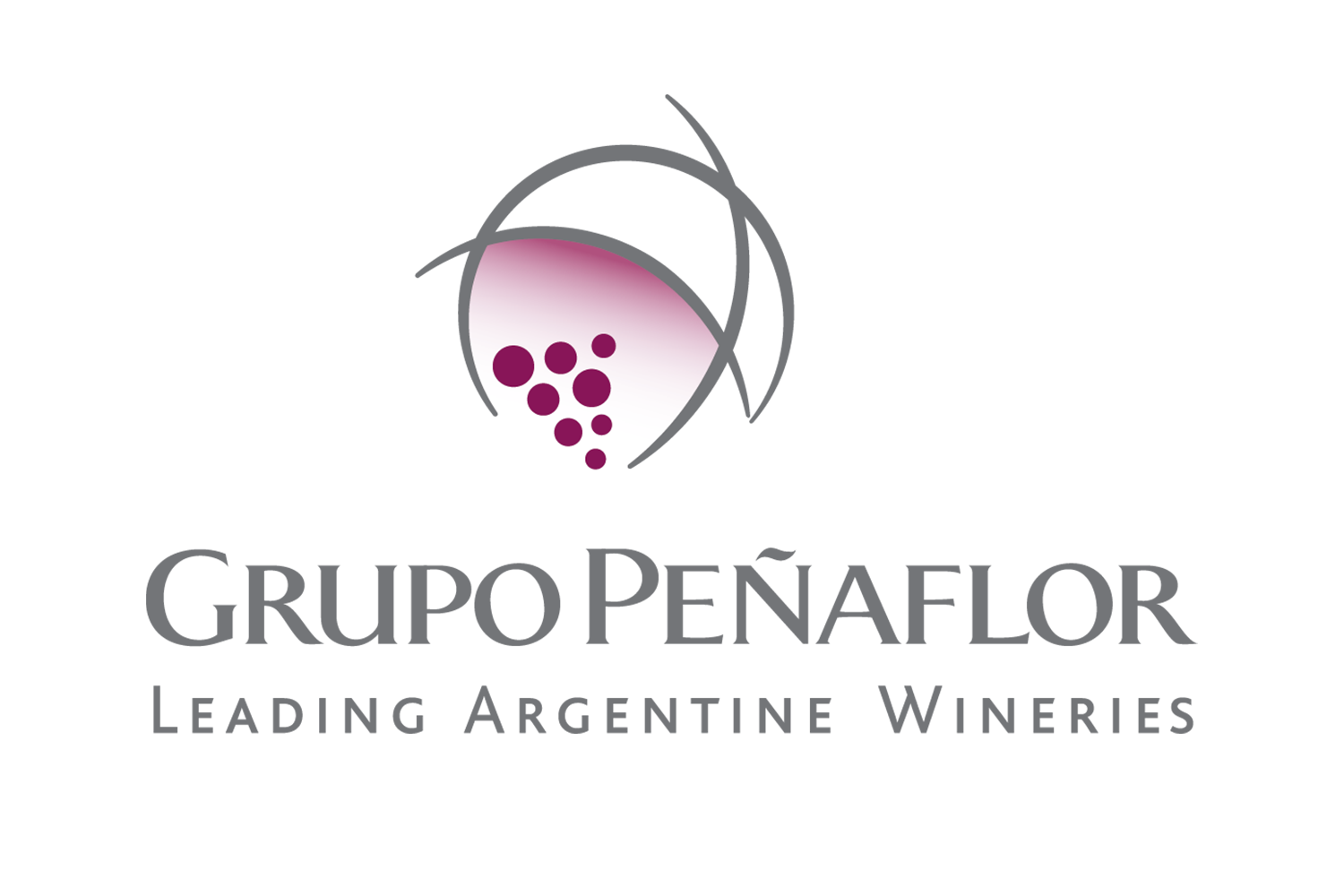 wine agency penaflor