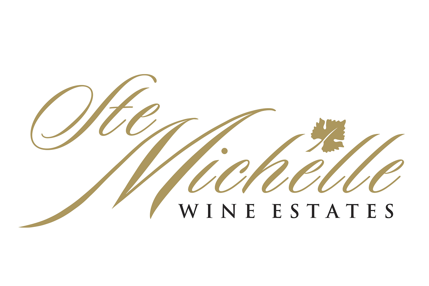 wine agency ste-michelle
