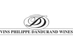 wine agency vins-philippes
