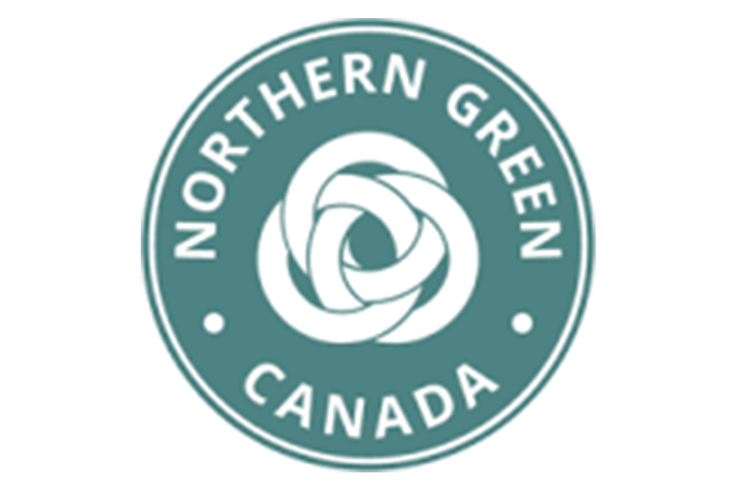 ww-brands-northern-green