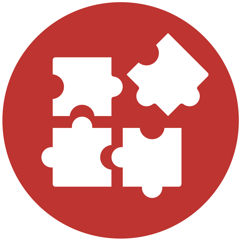 crm sofware icon